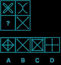 Logic question image