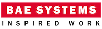 partner-logo-bae-systems