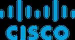 partner-logo-cisco