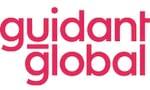 partner-logo-guidant-global