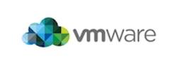 partner-logo-vmware